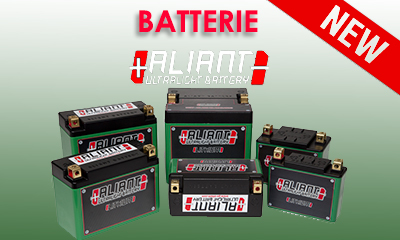 banner batterie