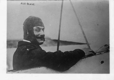 pilotagrande