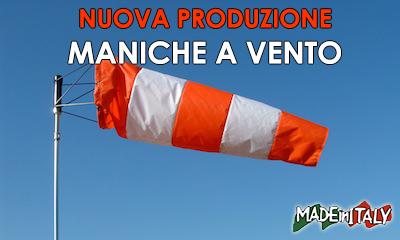 maniche