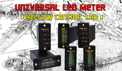 Led_meter_sito