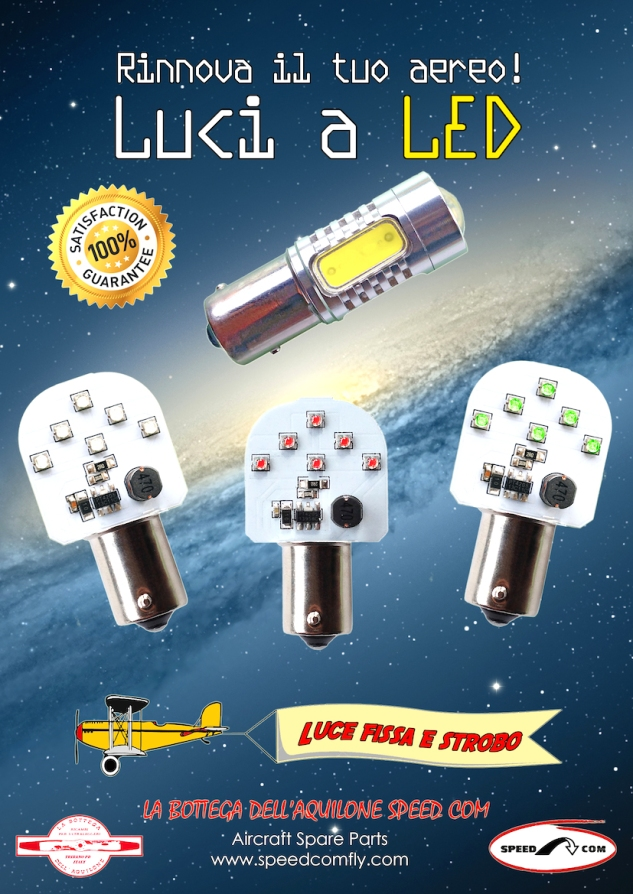 LUCI LED-FRONTE-DEFINITIVO